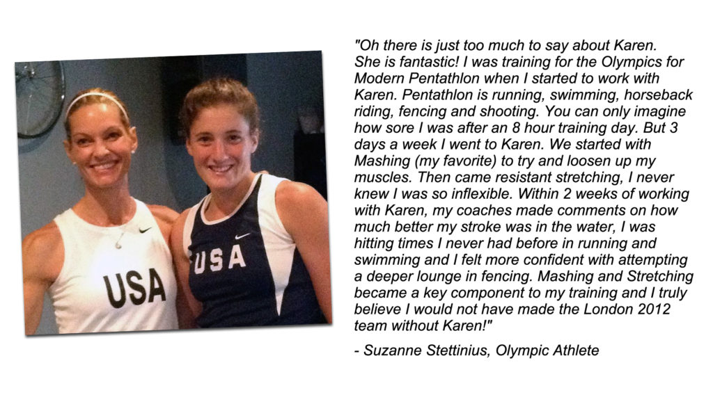 Flexible-Warrior-Testimonial-Suzanne